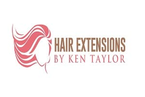 hair-salon-logo-greenwell-springs-la.