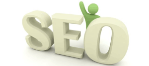 The Best Affordable SEO Company in the Baton Rouge La. Area